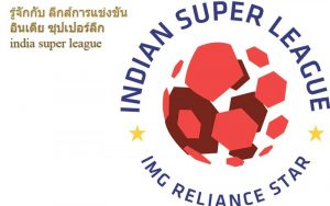 india super league